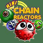 Mini Chain Reactors