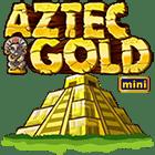 Mini Aztec Gold