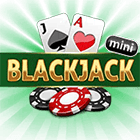 Classic Blackjack Mini