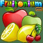 Fruitonium