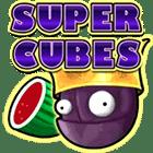 Super Cubes