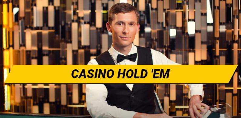 casino spieler paypal